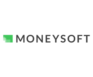Moneysoft New