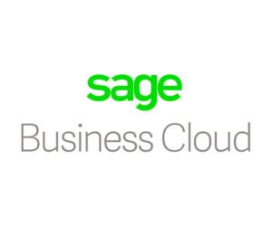 Sage Business